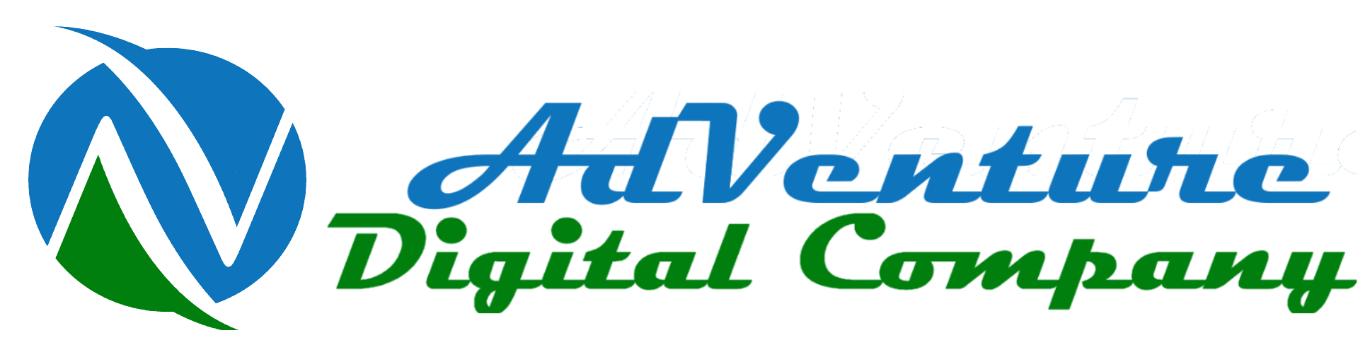 AdVenture Digital Company