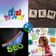 soluzioni web marketing